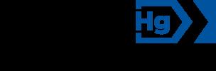IEM FörderTechnik Logo