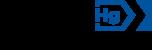 MEC - MercuryEmissionControl