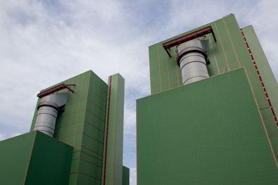 kessel-im-kraftwerk-schkopau