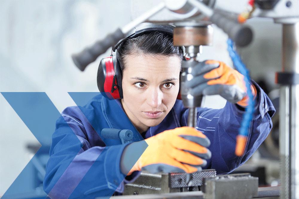 Jobs Und Karriere Bei Der IEM FörderTechnik GmbH